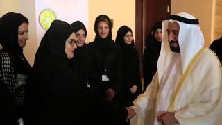 <h5>Sharjah Children International Film Festival 2013</h5>