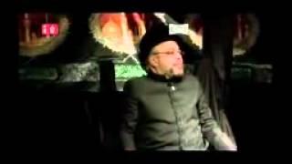 03  - Wilayat - Maulana Sadiq Hasan - 2010 / 1432