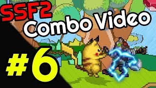Community Combo Video  6! (January 2018)
