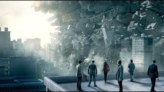 Nonton  Box Office  Film Scifi Terbaru Subtitle Indonesia   Sick Shool Film Subtitle Indonesia Streaming Movie Download