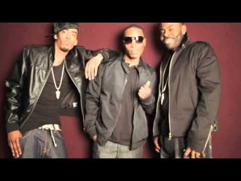 Love in the Air ft Rodney Poe,Cincere,G Womack