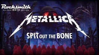 ( ͡° ͜ʖ ͡°) Yo momma spit out my bone ( ͡° ͜ʖ ͡°) Custom DLC downloaded from: http://ignition.customsforge.com/