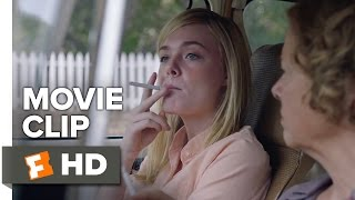 Nonton 20th Century Women Movie CLIP - Always About the Mother (2016) - Elle Fanning Movie Film Subtitle Indonesia Streaming Movie Download