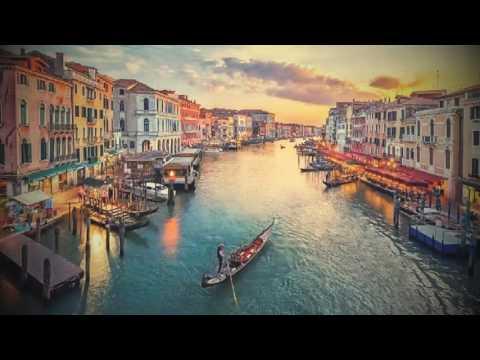 Novias Travel- Europa