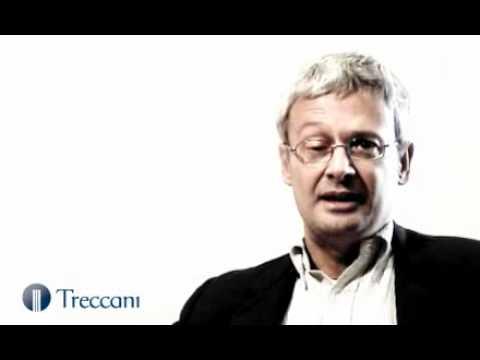 Antonio Ippolito Menniti: il futuro delle enciclopedie