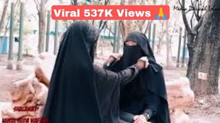 Video Shalawat Nurul Huda Wafana ( TERBARU ) Versi Muslimah Bercadar Zaman Now !!! MP3, 3GP, MP4, WEBM, AVI, FLV September 2019