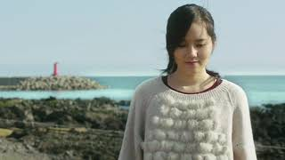 Nonton Architecture 101  2012    Scene On The Rooftop  One Of The Most Beautiful   Emotional Movie Scenes  Film Subtitle Indonesia Streaming Movie Download