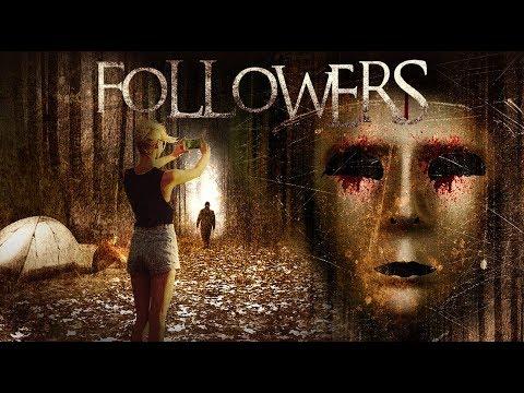Followers - Trailer #2 - March 2018
