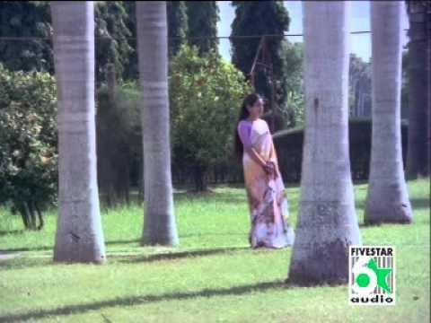 Video இது குழந்தை பாடும் - Oru Thalai Raagam download in MP3, 3GP, MP4, WEBM, AVI, FLV January 2017