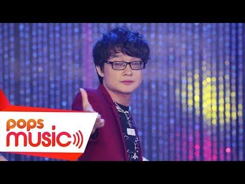 XIN TRẢ CHO EM (Remix) mới nhất 2018 DUY KHƯƠNG (Thần Tượng Bolero 2018) | Học trò Quang Lê - Thời lượng: 4 phút, 42 giây.