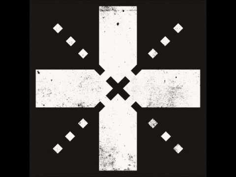 Tekst piosenki LostAlone - Apathy po polsku