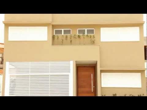 Strutural casa 03