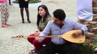 Arab Idol - أجواء أداء دبي