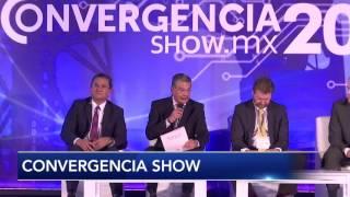 Convergencia Show 2017