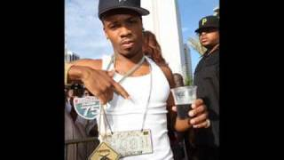 Shawty Lo Ft. Ludacris, Young Jeezy, Plies & Lil Wayne - Dey Know (Remix)
