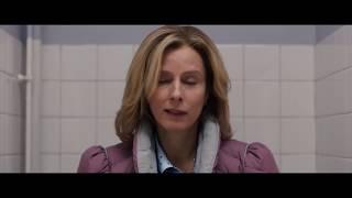 Cinefeel soutient « Le Petit Locataire » de Nadège Loiseau Le test est positif ! Nicole, 49 ans, est enceinte. Catastrophe ou bonne...