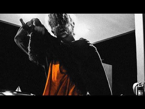 Solomon - YS3 (Official Video)