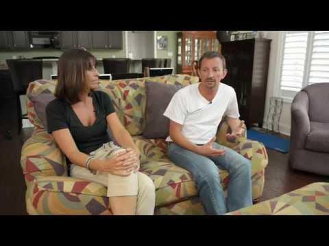 Doug & Pam