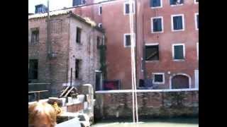 Dolo Italy  city pictures gallery : ITALY DOLO MOLINO