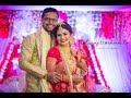 Best Bengali Hindu Wedding Film (Video) In kolkata | Kalyanjit & Sharmila | Full | 2018 | Hd