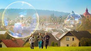 Video KONECKONCŮ - V bublinách