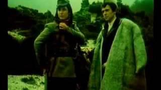 Partizani Vogel Velo - { Full Filem Shqiptar I Plote  HD }