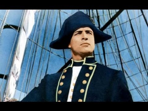 Brian Trenchard-Smith On Mutiny On The Bounty