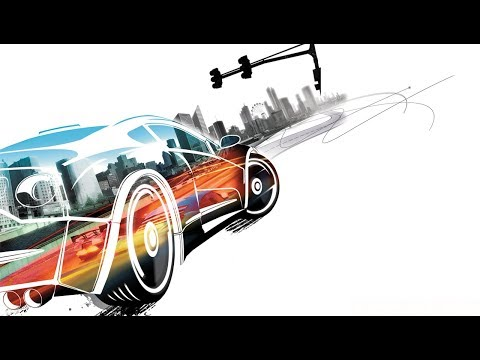 обзор Burnout Paradise: The Ultimate Box (CD-Key, Steam, Region Free)