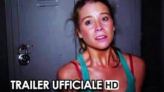 Nonton The Gallows   L Esecuzione Trailer Ufficiale Italiano  2015  Hd Film Subtitle Indonesia Streaming Movie Download