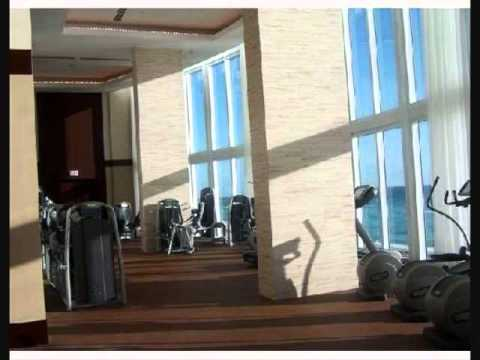 Trump Tower Condo For Rent. Trump Towers Sunny Isles.