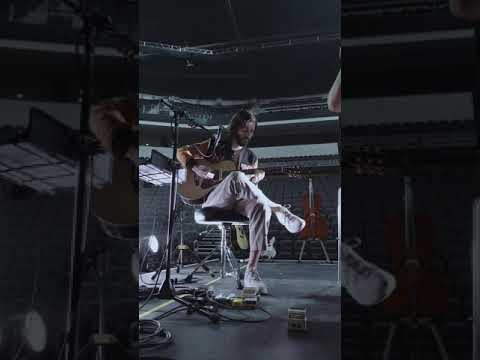 Video Born To Be Yours - Imagine Dragons & Kygo (Acoustic) download in MP3, 3GP, MP4, WEBM, AVI, FLV January 2017
