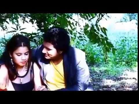 Video Passionate Girl Hot Romance with Boy Friend in Field | | Latest Romantic Short Film download in MP3, 3GP, MP4, WEBM, AVI, FLV January 2017