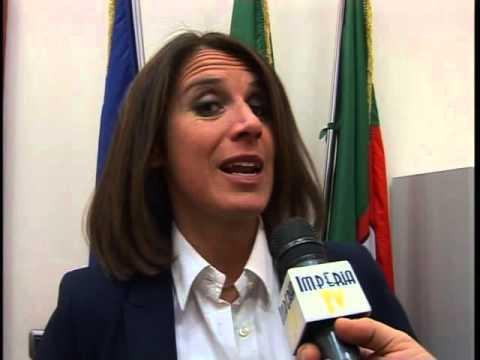 """ILARIA CAVO SULLA VIOLENZA CONTRO LE DONNE:""""NECESSARIO AGIRE IN MODO CONCRETO"""""""