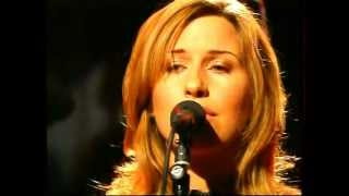 Anna Einarsson - Anagram - Be Still