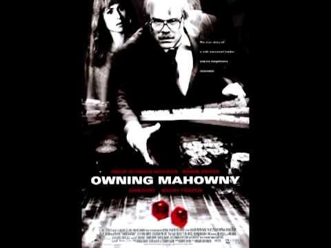 Owning Mahowny Opening Theme
