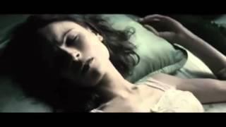 Women Without Men Movie Trailer - Persian W/ English Subtitles