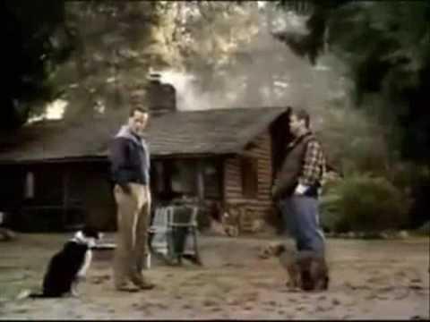 Best Of Bud Light Commercials