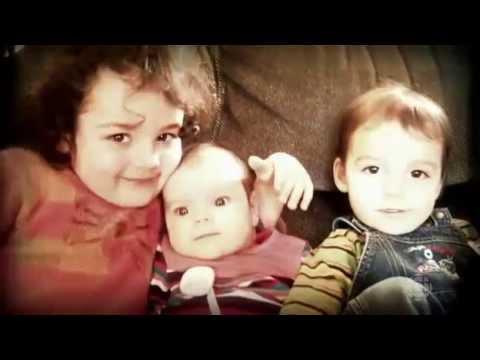 Familles brisées par la DPJ : meurtre de 5 enfants sous leur protection