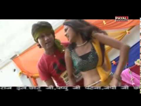 Video HD मारब अइसन लबेदा छेदा लीक हो जाई  | Bhojpuri New HIt Song | Khushboo Uttam, Hemant Harjai download in MP3, 3GP, MP4, WEBM, AVI, FLV January 2017