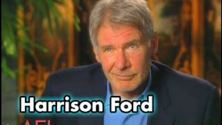 Video Harrison Ford On BLADE RUNNER MP3, 3GP, MP4, WEBM, AVI, FLV Juni 2017