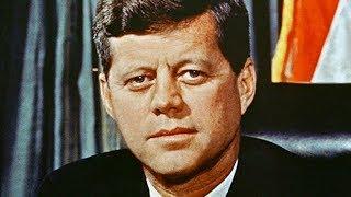 Video Bizarre Details That Never Made Sense About JFK's Assassination MP3, 3GP, MP4, WEBM, AVI, FLV September 2018