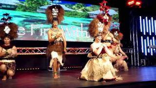 Download Lagu The Fire Within - Siva Samoa by TAMA'ITA'I KuegisKreations designs Mp3