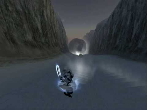 bionicle pc game download
