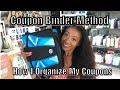 Download Lagu Coupon Organization. How I Organize my Coupon Binder to maximize my coupon deals! Mp3 Free