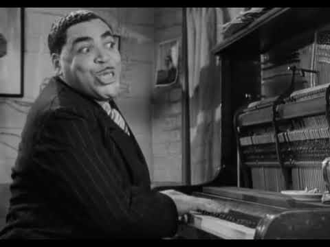 Ain't Misbehavin' (1929) (Song) by Fats Waller