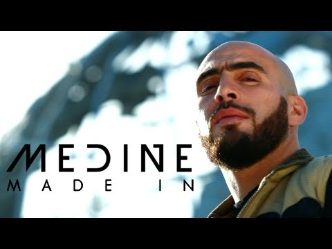 Mdine