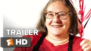 The B-Side: Elsa Dorfman's Portrait Photography Trailer #1 (2017): Check out the new trailer directed by Errol Morris! Be the first to watch, comment, and share Indie trailers, clips, and featurettes dropping @MovieclipsIndie.► Buy Tickets to The B-Side: Elsa Dorfman's Portrait Photography: http://www.fandango.com/thebside:elsadorfman'sportraitphotography_201748/movieoverview?cmp=MCYT_YouTube_Desc Watch more Indie Trailers:► New Indie Trailers Playlist http://bit.ly/2ir63Ms ► New Documentary Trailers Playlist http://bit.ly/2nUReGU ► New International Trailers Playlist http://bit.ly/2o3B52r A look at the life and work of photographer Elsa Dorfman. Subscribe to INDIE & FILM FESTIVALS: http://bit.ly/1wbkfYgWe're on SNAPCHAT: http://bit.ly/2cOzfcyLike us on FACEBOOK: http://bit.ly/1QyRMsEFollow us on TWITTER: http://bit.ly/1ghOWmtYou're quite the artsy one, aren't you? Fandango MOVIECLIPS FILM FESTIVALS & INDIE TRAILERS is the destination for...well, all things related to Film Festivals & Indie Films. If you want to keep up with the latest festival news, art house openings, indie movie content, film reviews, and so much more, then you have found the right channel.