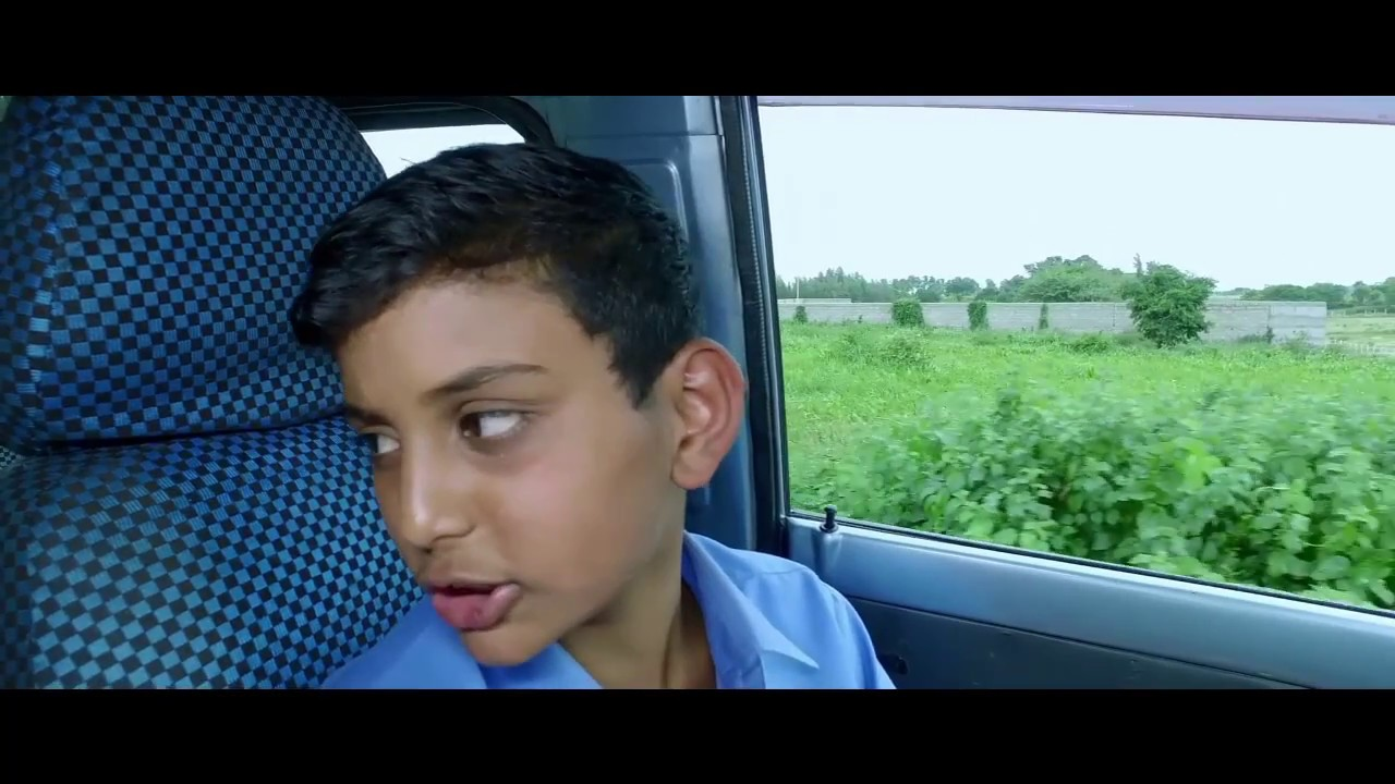 Tare Zameen Par Movie - Promo