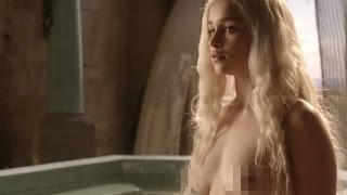 Welcome to Hello Facts! In this installment, we are going to look at the 10 Craziest Facts About Game Of ThronesGame of Thrones season 7 is coming in july. SO check our some of the most craziest facts about game of throne which you dint know.Welcome to a Game Of Thrones facts video! In this Game Of Thrones facts you may not have known video, you will see 10 amazing facts about the hit TV show. If you're a true GOT fan you will love these facts which not many people will know. What are you waiting for? See how many GOT Facts that you really know! If you like the Game of Thrones series you've found the right place!Subscribe to our channel at : http://bit.ly/2aiMv9JLog on to our page : https://www.facebook.com/hellofacts/If you like this video plz share it : https://youtu.be/Pg8pKz5Q1lAYoutube Promotion partners - mediamister52@gmail.com games of throne game of thrones reaction got season 6 jon snow king in the north interestingGame Of Thrones facts arya
