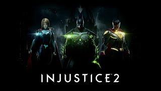 Nonton Injustice 2   Game Movie Film Subtitle Indonesia Streaming Movie Download